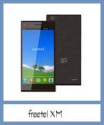 150x150-freetel xm