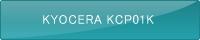 KYOCERA KCP01K
